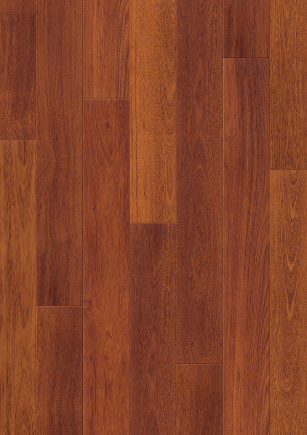 quick step parquet flottant perspective merbau planches. Black Bedroom Furniture Sets. Home Design Ideas