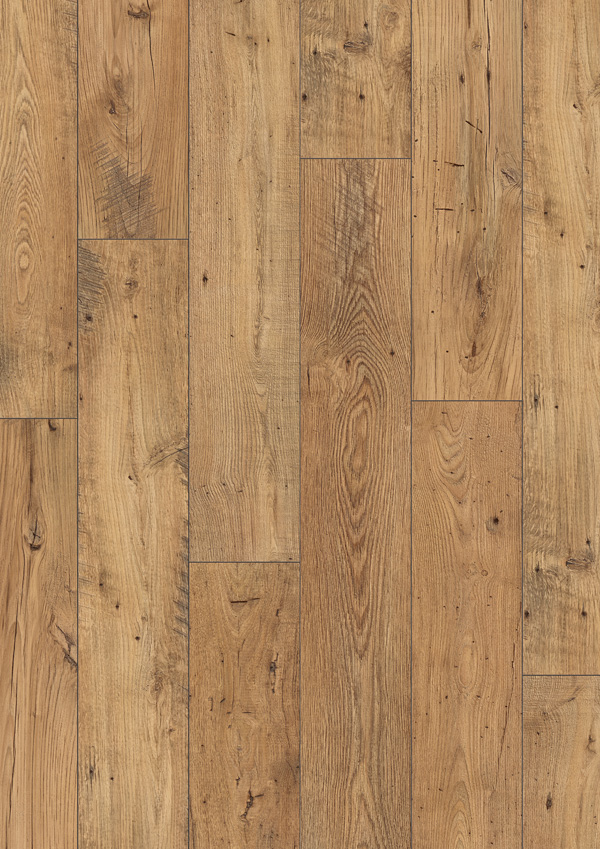 quick step parquet flottant perspective wide ch taignier naturel planches ufw1541. Black Bedroom Furniture Sets. Home Design Ideas