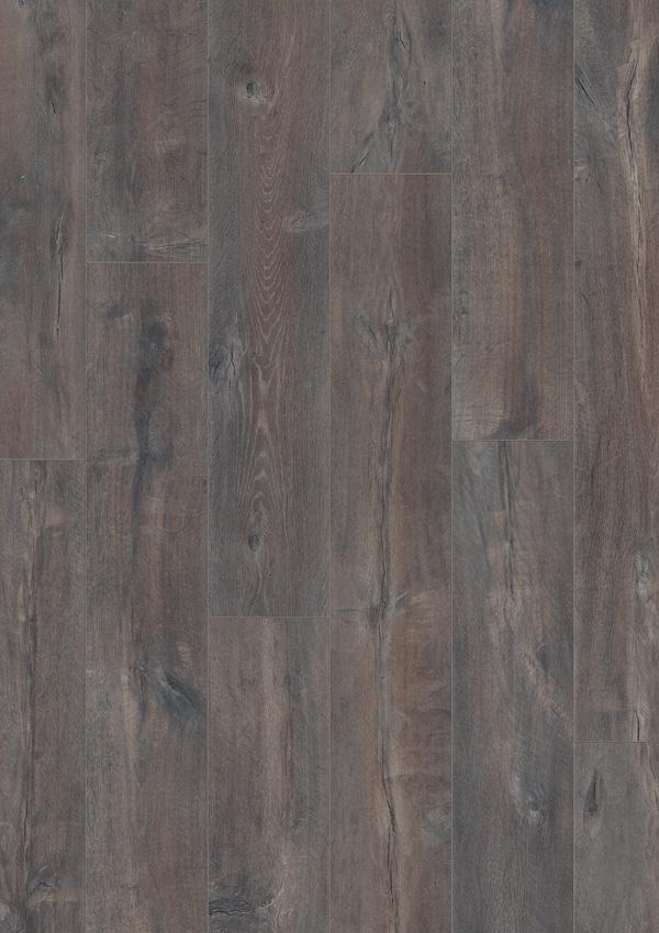quick step parquet flottant perspective wide ch ne des cara be fonc monolame ufw1546. Black Bedroom Furniture Sets. Home Design Ideas