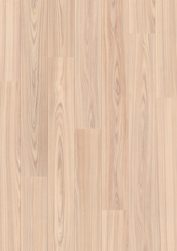 quick step parquet flottant autre2 fr ne blanc planches ul1184. Black Bedroom Furniture Sets. Home Design Ideas