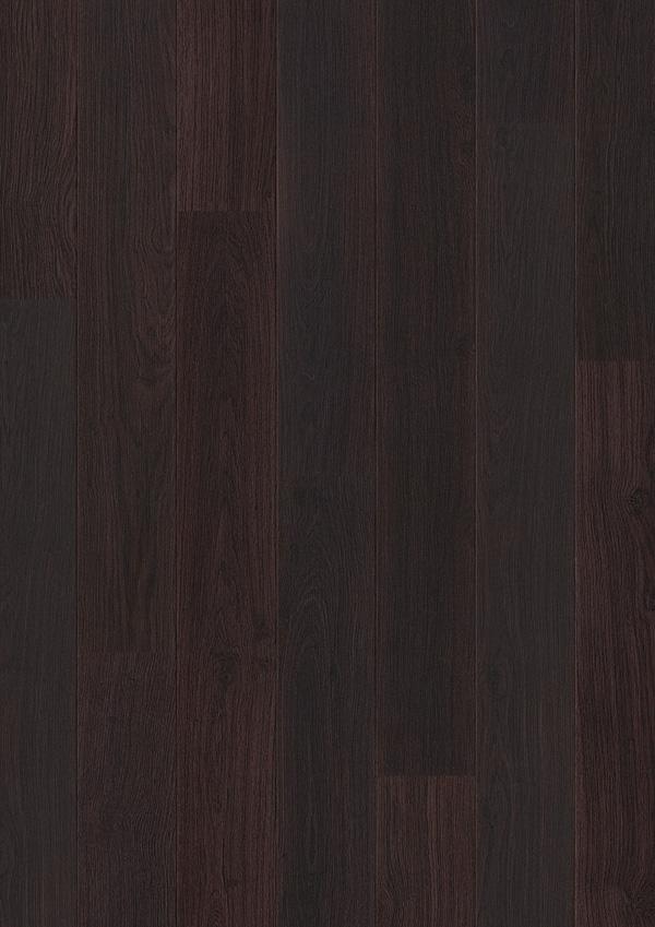 quick step parquet flottant autre2 ch ne verni noir planches ul1306. Black Bedroom Furniture Sets. Home Design Ideas
