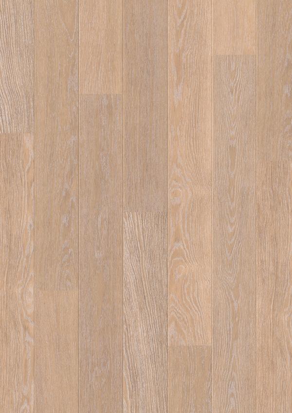 quick step parquet flottant autre2 ch ne ceruse blanc et huile blanc planches ul1896. Black Bedroom Furniture Sets. Home Design Ideas
