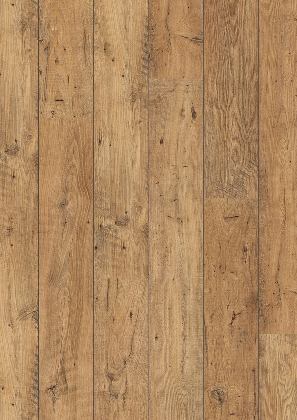 quick step parquet flottant perspective wide ch taignier naturel planches ulw1541. Black Bedroom Furniture Sets. Home Design Ideas