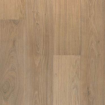 quick step parquet flottant autre2 ch ne verni naturel um1292. Black Bedroom Furniture Sets. Home Design Ideas