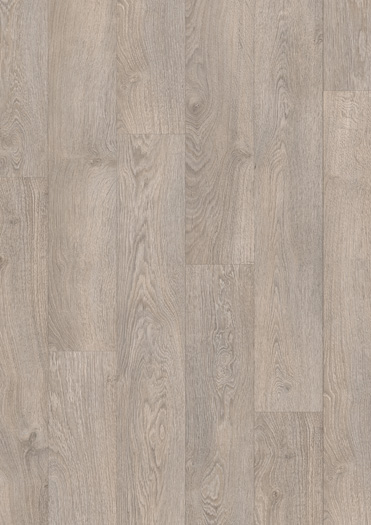 quick step parquet flottant autre2 ch ne vieilli gris clair um1405. Black Bedroom Furniture Sets. Home Design Ideas