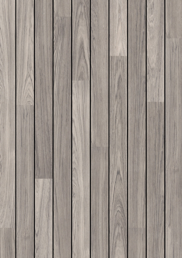 quick step parquet flottant autre2 teck gris pont de bateau ur1205. Black Bedroom Furniture Sets. Home Design Ideas