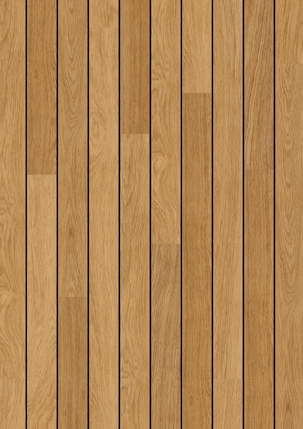 quick step parquet flottant autre2 ch ne verni naturel pont de bateau ur946. Black Bedroom Furniture Sets. Home Design Ideas