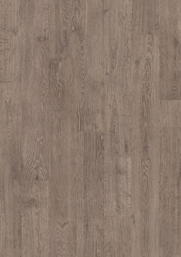 quick step parquet flottant autre2 ch ne rustique cottage uvg1392. Black Bedroom Furniture Sets. Home Design Ideas