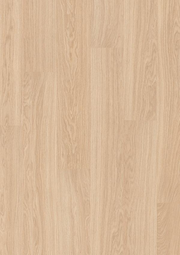 quick step parquet flottant eligna wide ch ne blanchi huil monolame uw1538. Black Bedroom Furniture Sets. Home Design Ideas