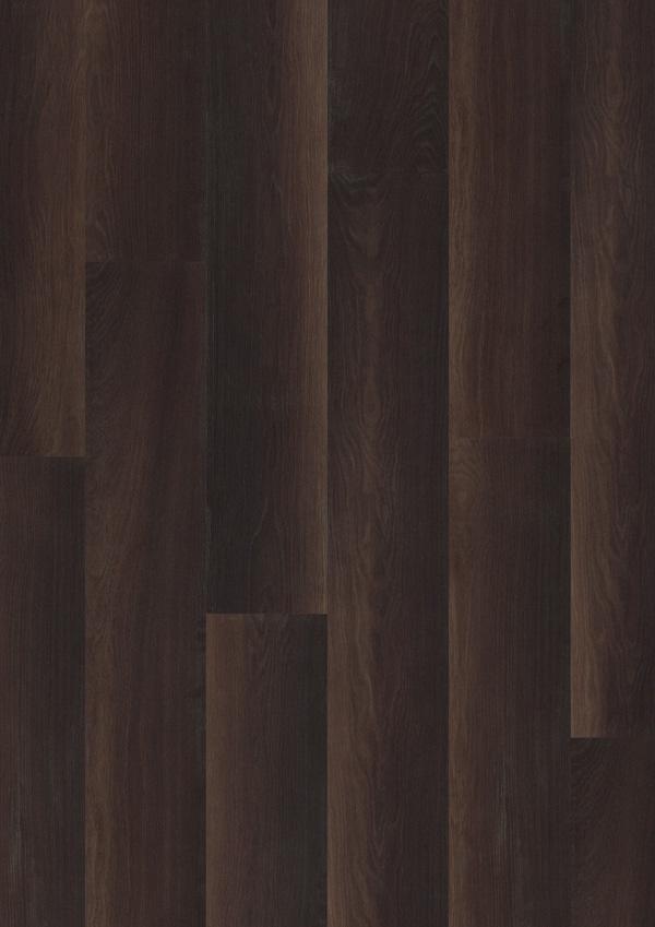 quick step parquet flottant eligna wide ch ne fum monolame uw1540. Black Bedroom Furniture Sets. Home Design Ideas