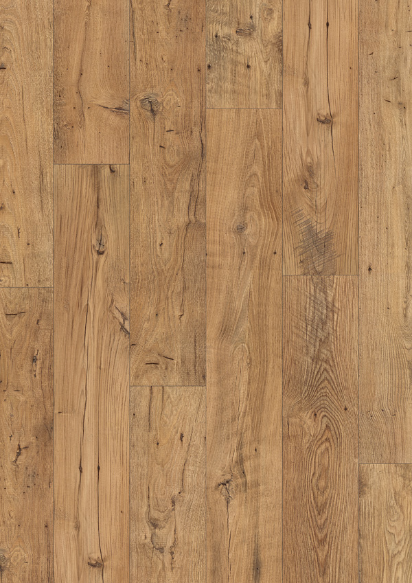 quick step parquet flottant eligna wide ch taignier naturel planches uw1541. Black Bedroom Furniture Sets. Home Design Ideas