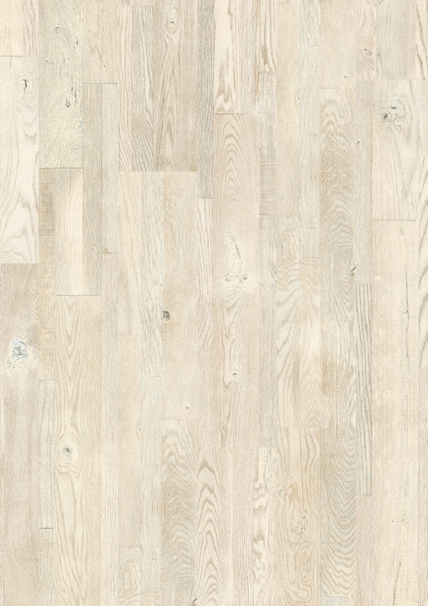 quick step parquet contrecoll variano ch ne peint blanc huil var1629. Black Bedroom Furniture Sets. Home Design Ideas