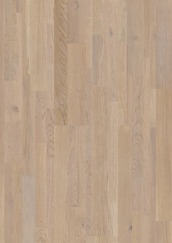Parquet contrecoll quick step variano ch ne nacr blanc extra mat var3101 - Quick step chene blanchi ...