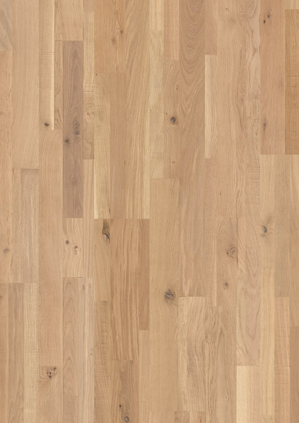 quick step parquet contrecoll accessoire qswincp d cor quick step variano var3102 profil. Black Bedroom Furniture Sets. Home Design Ideas