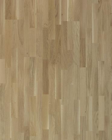 quick step parquet contrecoll autre2 ch ne pure vil1360. Black Bedroom Furniture Sets. Home Design Ideas