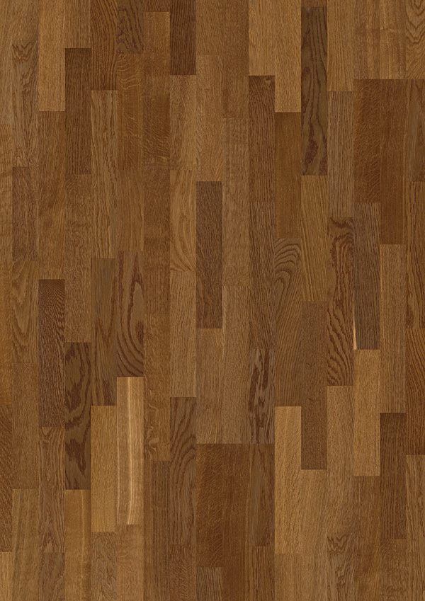 quick step parquet contrecoll autre2 ch ne fum havane vil1369. Black Bedroom Furniture Sets. Home Design Ideas