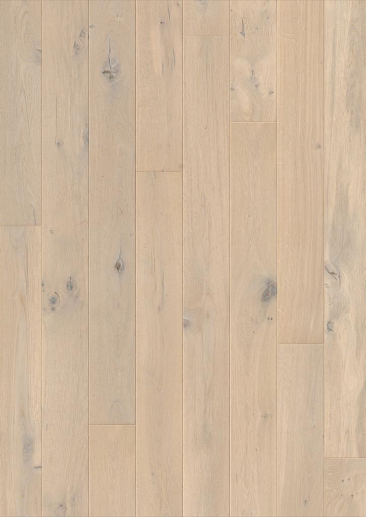 parquet stratifi lames pvc quick step fonction. Black Bedroom Furniture Sets. Home Design Ideas