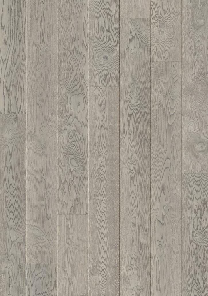 parquet stratifi lames pvc quick step fonction recherche rapide sur les mots parquet flottant. Black Bedroom Furniture Sets. Home Design Ideas