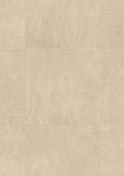 quick step parquet flottant aspect dalles. Black Bedroom Furniture Sets. Home Design Ideas