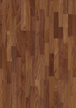 parquets contrecoll s quick step produits des sols quick step de la gamme villa. Black Bedroom Furniture Sets. Home Design Ideas