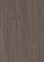 lames pvc livyn quick step produits des sols quick step de la gamme essential. Black Bedroom Furniture Sets. Home Design Ideas