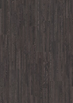 parquet flottant quick step accessoire qsrc d cor quick step autre2 qsg047 quick step rosace. Black Bedroom Furniture Sets. Home Design Ideas