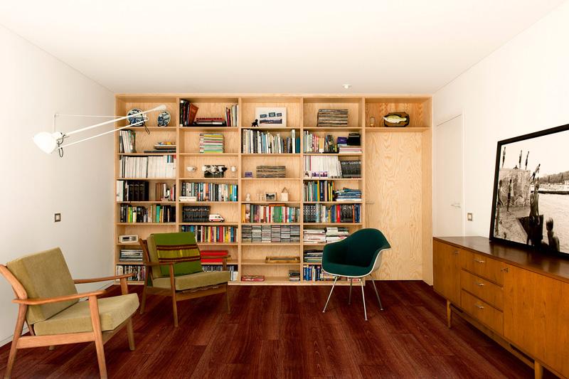 quick step lames pvc livyn autre2 merbau esv015. Black Bedroom Furniture Sets. Home Design Ideas