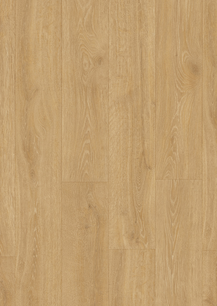 quick step parquet flottant majestic ch ne des bois naturel mj3546. Black Bedroom Furniture Sets. Home Design Ideas
