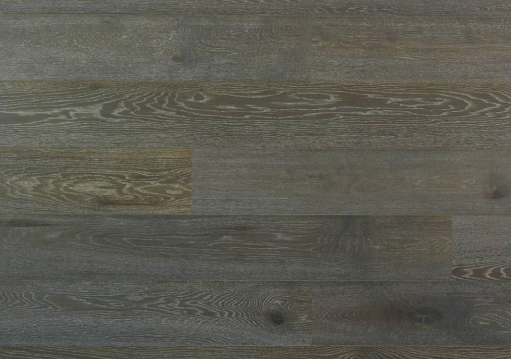 quick step parquet contrecoll autre2 ch ne vieux gris mat pal1346. Black Bedroom Furniture Sets. Home Design Ideas