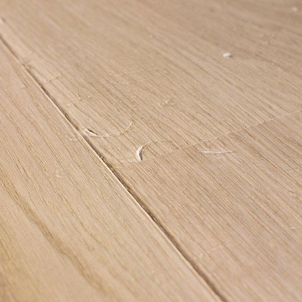 quick step parquet contrecoll autre2 ch ne poivre blanc huil pal1474. Black Bedroom Furniture Sets. Home Design Ideas