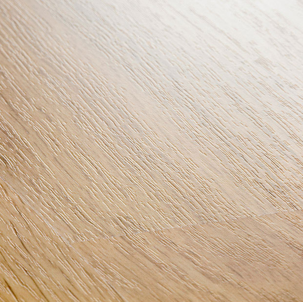quick step eligna prix quickstep underlay with quick step eligna prix mj quick step majestic. Black Bedroom Furniture Sets. Home Design Ideas