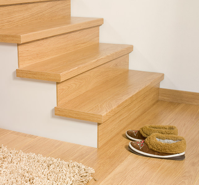 quick step parquet flottant autre2 ch ne verni naturel planches u896. Black Bedroom Furniture Sets. Home Design Ideas