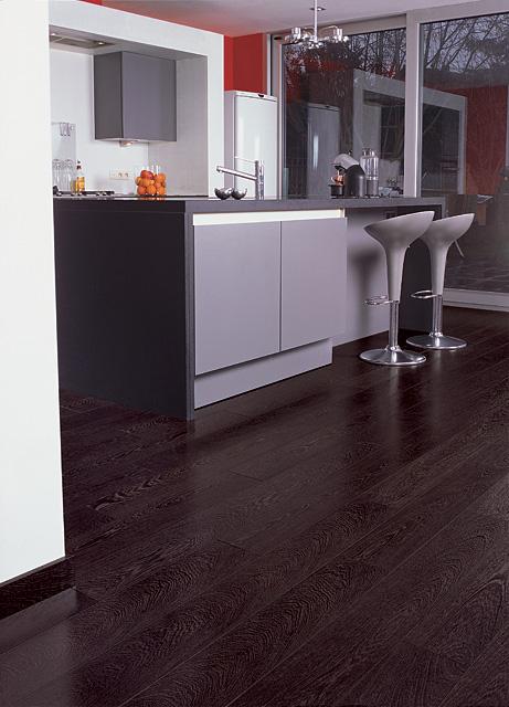 quick step parquet flottant autre2 wenge planches uf1000. Black Bedroom Furniture Sets. Home Design Ideas
