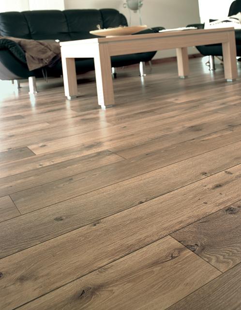 quick step parquet flottant perspective ch ne vieilli naturel planches uf995. Black Bedroom Furniture Sets. Home Design Ideas