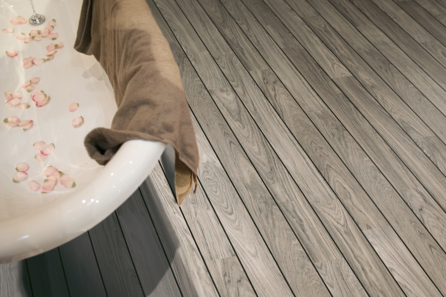 entretien parquet teck salle de bain pictures » galerie d ... - Entretien Parquet Teck Salle De Bain
