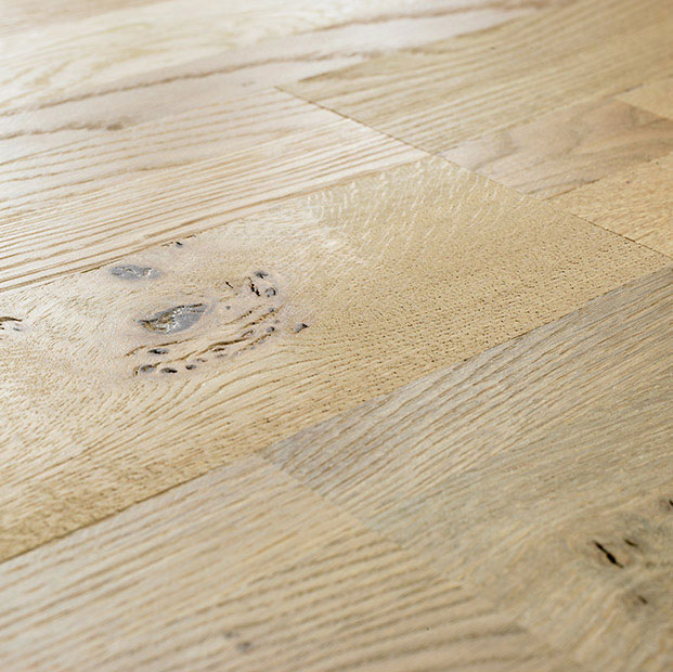quick step parquet contrecoll variano ch ne champagne brut huil var1630. Black Bedroom Furniture Sets. Home Design Ideas